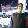 Amit Bansal Travel Blogger