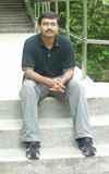 Mohamed Khaleel Travel Blogger