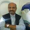 Sanjay Gupta Travel Blogger
