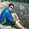 Vijay Ashwani Travel Blogger
