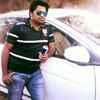 Sunny Khan Travel Blogger