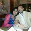 Er Mona Singh Travel Blogger
