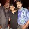 Mahesh Thiru Travel Blogger