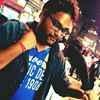 Ankit Gupta Travel Blogger