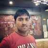 Paresh KirtiRameshrao Aglave Travel Blogger