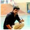 Sriraj PS Travel Blogger