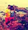 Raj Thamarapally Travel Blogger