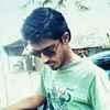 Harish S Murthy Travel Blogger