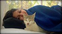 Ruchika Mathur Travel Blogger