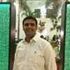 Mohit Chimote Travel Blogger
