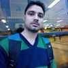 Piush Sharma Travel Blogger