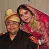 Amit Saluja Travel Blogger