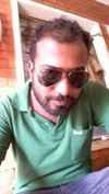 Sushin Surendran Travel Blogger