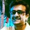 Jay Sanghavi Travel Blogger
