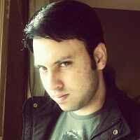 Vasim Zaidi Travel Blogger