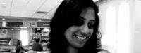 Sindhu Pai Travel Blogger
