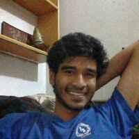 Rahul Attavar Travel Blogger