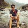Abhishek Karamchandani Travel Blogger