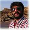 Jiten Patel Bharodiya Travel Blogger