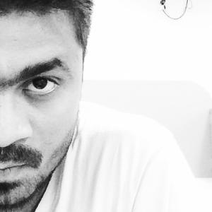 Darshan D Jagthap Travel Blogger