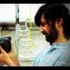 Ankur Ghosh Travel Blogger