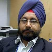 Ajit Singh Travel Blogger