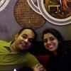 Chandra Prakash Travel Blogger