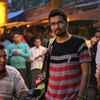 Vijay Nandwani Travel Blogger