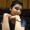 Lipy Patel Bafna Travel Blogger