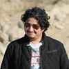 Rahul Sharma Travel Blogger
