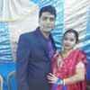 Abhijit Mitra Travel Blogger