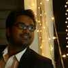 Bhupesh Kumar Travel Blogger