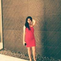 Upma Vermani Travel Blogger