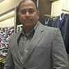 Ratan Singh Bist Travel Blogger