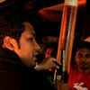 Nelson Kumrawat Travel Blogger