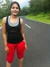 Niral Dedhia Travel Blogger