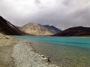 Paradise on Earth - Leh