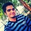 Abdul Kareem Travel Blogger
