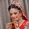 Gitanjali A Sahni Travel Blogger