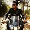 Amey Shringare Travel Blogger