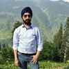 Harpal Singh Travel Blogger
