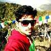 Siddharth Singh Travel Blogger
