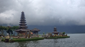 Sun And Sand: Best of Bali, Indonesia