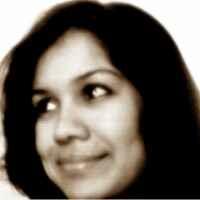 Shweta pandey Travel Blogger