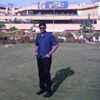 Girish Iyer Travel Blogger
