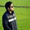 Nishant Kashyap Travel Blogger