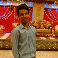 Vishal Kaushal Travel Blogger