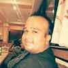 Batrahally Prithvi Vallabha Travel Blogger