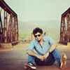 Amar Pai Fondekar Travel Blogger