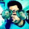 Avinandan Banerjee Travel Blogger